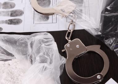 Адвокат по наркотикам 228 УК РФ