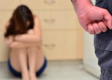 Адвокат по изнасилованиям 131, 132 УК РФ